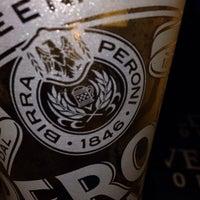 Marottas Bar + Risto