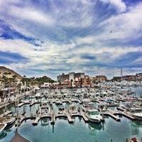 Photo taken at Golden Zone Cabo by Alejandro M. on 2/28/2016