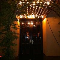 Das Foto wurde bei Neue Odessa Bar von Ivan M. am 9/27/2012 aufgenommen