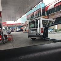Photo taken at Petrol Ofisi by ♠️Karayell_34♠️ on 6/19/2017