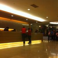 Photo taken at 六福客棧 The Leofoo Hotel by Hiroki O. on 3/12/2013