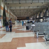 Photo taken at Riyadh Railway Station by Mr.Muhannad م. on 8/9/2013