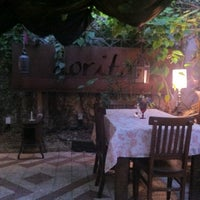 Foto tirada no(a) Lorita por Alexandre C. em 12/4/2012