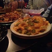 Photo taken at Blue Rose Cafe by Kirk L. on 12/29/2013