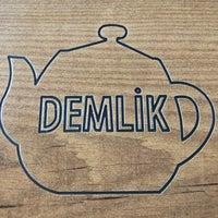 Снимок сделан в Demlik пользователем Ibrahim D. 9/1/2018