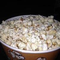 Photo taken at Cineworld by Dani O. on 5/15/2013
