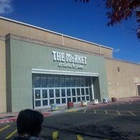 Photo taken at Santa Fe Place by Ruben M. on 10/13/2012