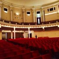 Foto scattata a Teatro Politeama Pratese da Nihal B. il 5/27/2017