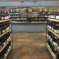 Photo taken at Stillwater Liquor by Stillwater Liquor on 4/13/2016