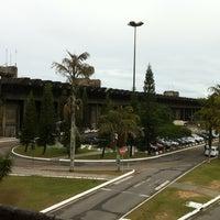 5/23/2013에 Surymar S.님이 Terminal Rodoviário Rita Maria에서 찍은 사진