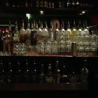 Photo taken at Ollie's Public House by Cliff C. on 1/25/2013