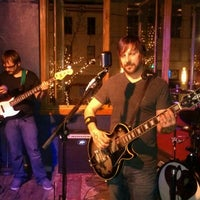 Photo taken at Shiner's Saloon by Dean on 2/4/2013