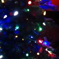 Photo taken at Underground by Len ❤. on 12/4/2012