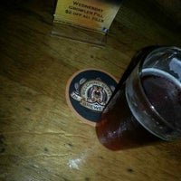 Foto scattata a Belching Beaver Brewery Tasting Room da Evil O. il 8/16/2013