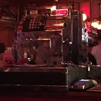 Photo taken at Burwood Tap by Luis A. V. on 4/7/2018