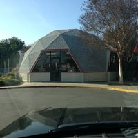 Photo taken at Fremont KinderCare by Ryan H. on 3/11/2013