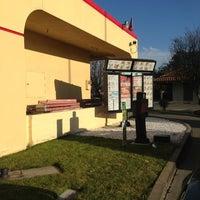 Photo taken at McDonald's by Ryan H. on 1/3/2013
