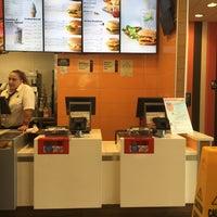 Photo taken at McDonald's by Ryan H. on 7/31/2017