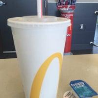 Photo taken at McDonald's by Ryan H. on 5/12/2017