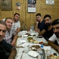 Photo taken at Tezay abinin yeri by İsmail B. on 10/8/2016