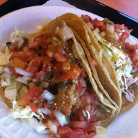 Снимок сделан в Cotija's Mexican Food пользователем CJ E. 7/16/2013