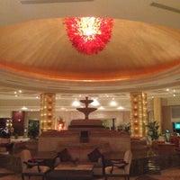 5/25/2013 tarihinde Maria M.ziyaretçi tarafından Ela Quality Resort Belek'de çekilen fotoğraf