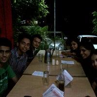 Photo taken at Abhiruchi Hotel by Sahil T. on 5/12/2013