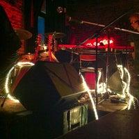 Photo prise au Lock Tavern par Craig D. le9/12/2013