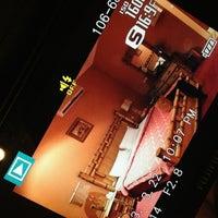 Photo taken at Al Bustan Hotel by Sara on 3/22/2013