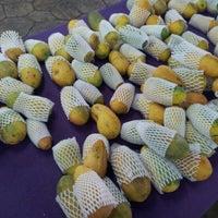 Photo taken at Talaythai Market by Worawuth T. on 11/2/2012