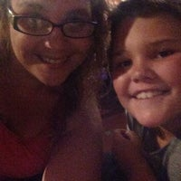Photo taken at Calli Baker's Firehouse Bar & Grill by Nicole B. on 8/10/2014