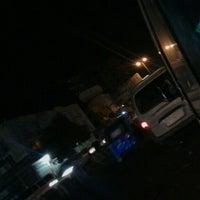 Photo taken at Al-Mahtta Al-Wusta - Bahri | المحطة الوسطى -  بحري by Moatz E. on 10/31/2017