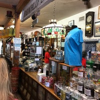 Photo taken at The Brewster Store by Robert P. on 7/8/2017