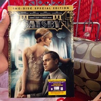 Photo taken at Target by Raissa D. on 9/1/2013