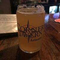 Photo taken at Little 5 Corner Tavern by Evan C. on 5/7/2017
