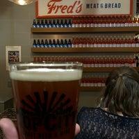 Hop City Beer Store In Atlanta