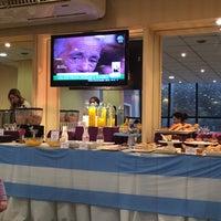 Foto tomada en Hotel Francia San Miguel de Tucuman por carla r. el 7/29/2016
