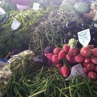 10/19/2012 tarihinde Nese D.ziyaretçi tarafından Bodrum Pazarı'de çekilen fotoğraf