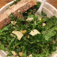 Photo taken at sweetgreen by David Y. on 11/2/2017