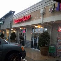 Photo taken at Tobacco Leaf by Antoine C. on 12/26/2012