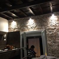 Foto scattata a New Generation Hostel Santa Maria Maggiore da Rikrdo M. il 10/25/2016