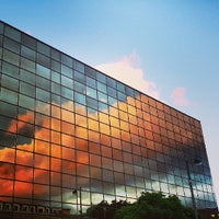 Photo taken at BNY Mellon Financial by Rod R. on 5/14/2013