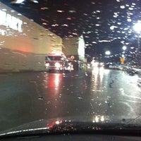 Photo taken at Walmart Supercenter by April F. on 11/6/2013