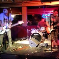 Photo taken at O'Briens Ale House by Chris A. on 8/24/2013