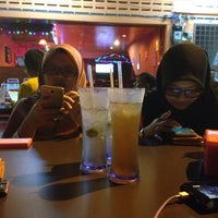 Photo taken at Ariff Fast Food by Dilla J. on 4/26/2016
