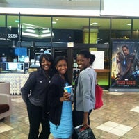 Photo taken at Carmike 18 by T. P. on 5/25/2013