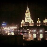 Снимок сделан в Манон пользователем Galantnyy G. 8/2/2013