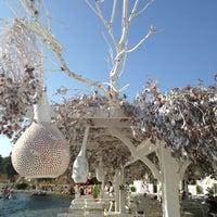 Photo taken at Mimoza by ༄EBRU༄ on 7/2/2013