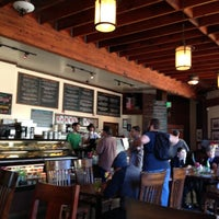 Photo taken at The Creamery by Lawrence S. on 11/24/2012