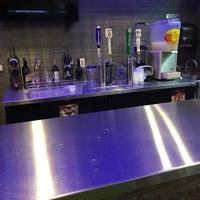 Photo taken at Miami Grill by Montesino on 10/19/2014